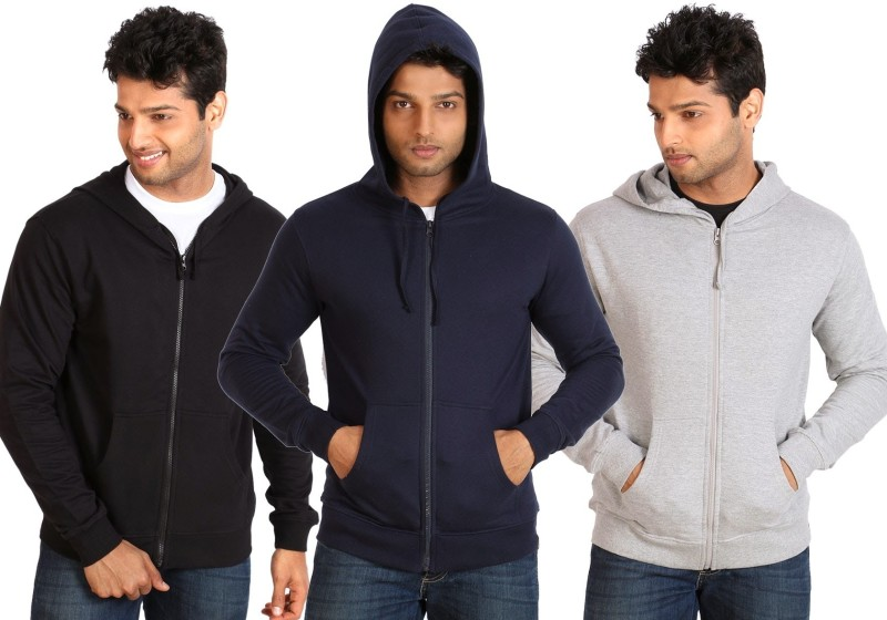 campus-sutra-full-sleeve-solid-men-fleece-jacket