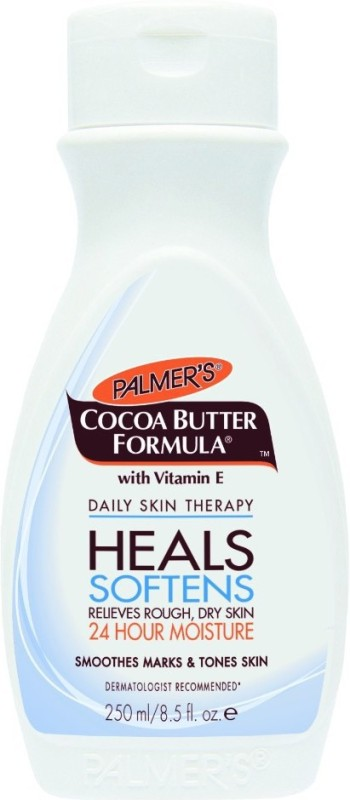 Palmers Cocoa Butter Formula Moisturizing Lotion(250 ml)