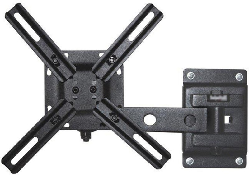 RD Mounts RW 9820-4 Articulating TV Mount