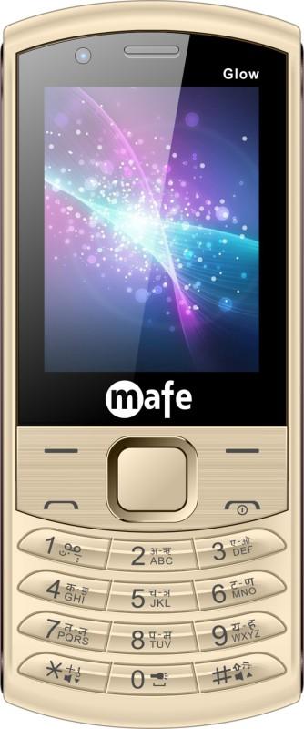 Mafe GLOW(Gold) image