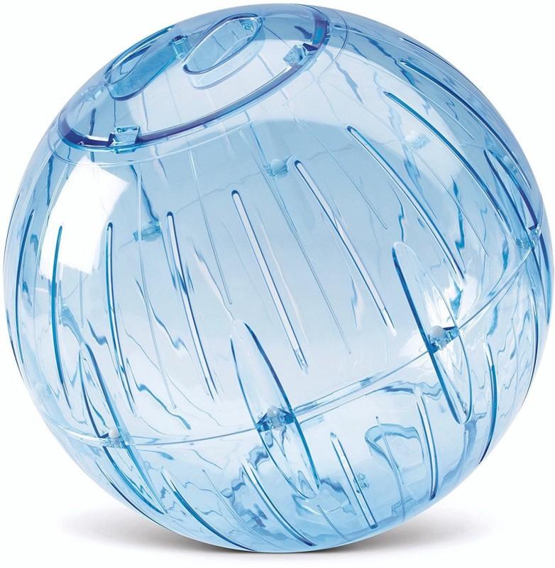 Savic 7-inch Diameter Runner Exercise Plastic Ball For Hamster