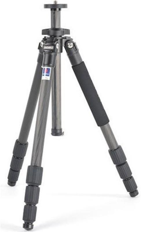 Benro TRIPOD LEG CLASSIC SERIES C1580T Tripod(Black, Supports Up to 12 g)