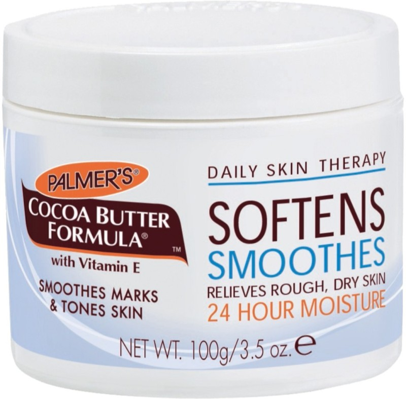 Palmers Cocoa Butter Formula moisturizing cream(100 g)
