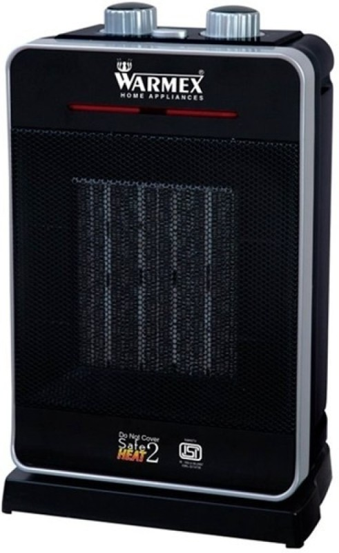 WARMEX PTC 99 N Infrared Room Heater