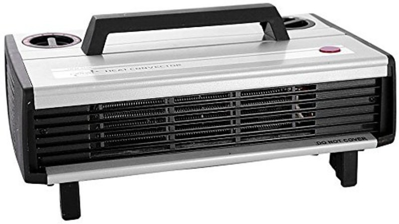 Orpat OCH-1270 Fan Room Heater