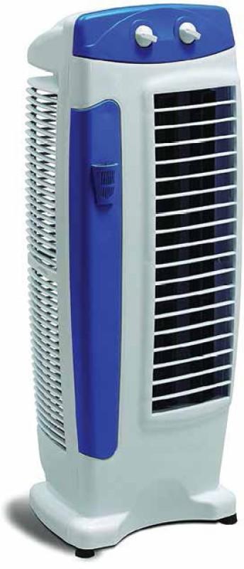 Buy Kumaka Oscillating Air Fresh 180 Degree Revolving Base Tower Air