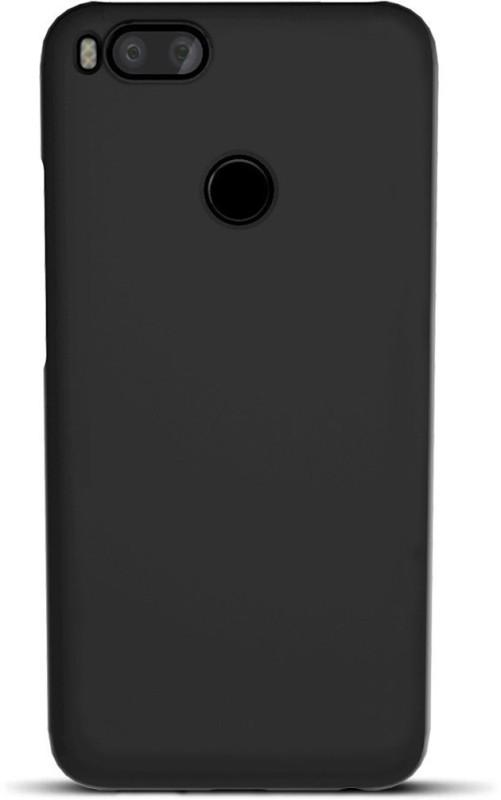 Flipkart - For All Mobiles Cases & Covers