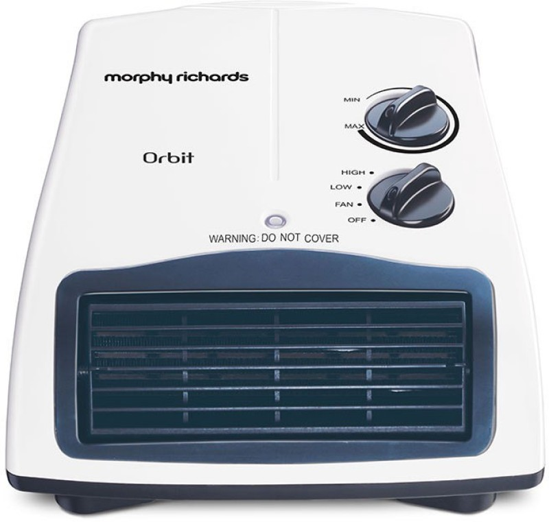 Morphy Richards orbit ORBIT Fan Room Heater