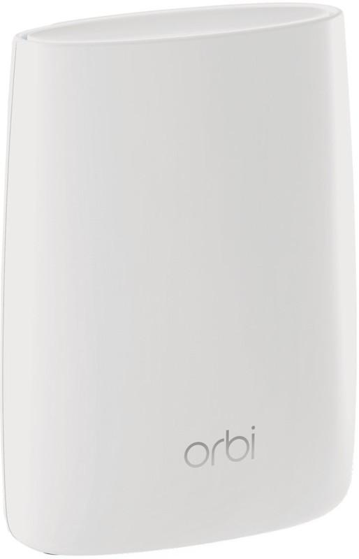 Netgear Orbi RBK50 Router(White)