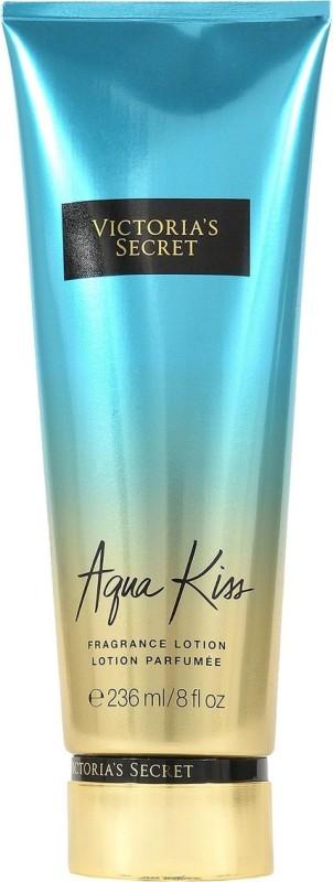 Victorias Secret Aqua Kiss(236 ml)
