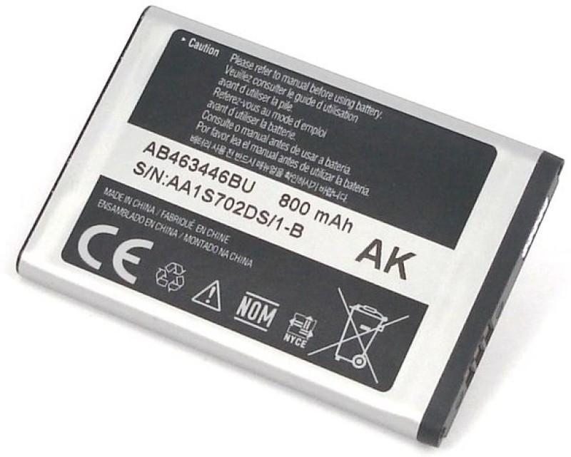 FOX MICRO X200 FOR SAMSUNG X200 X200T X201T X201i C512 X208 1258  Battery( )