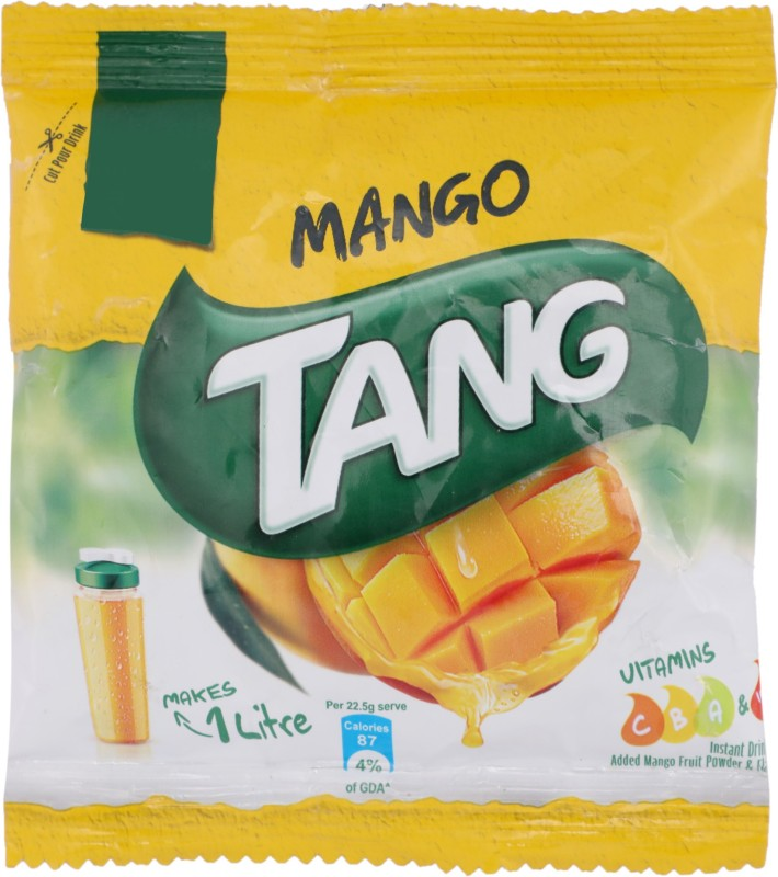 market study marketing 310 kraft tang instant drink mix Instant cold pak(non toxic)4x5  mix,powdered drink,500g  activieies & study guide 9780538446686 marketing copyright update, 2009 3e, dvd 9781133108153.