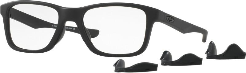 Oakley Full Rim Square Frame(51 mm)