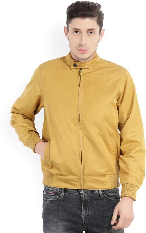 Flipkart - Sweaters, Sweatshirts... U.S. Polo Assn.,