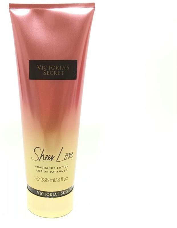 Victorias Secret Sheer Love(236 ml)