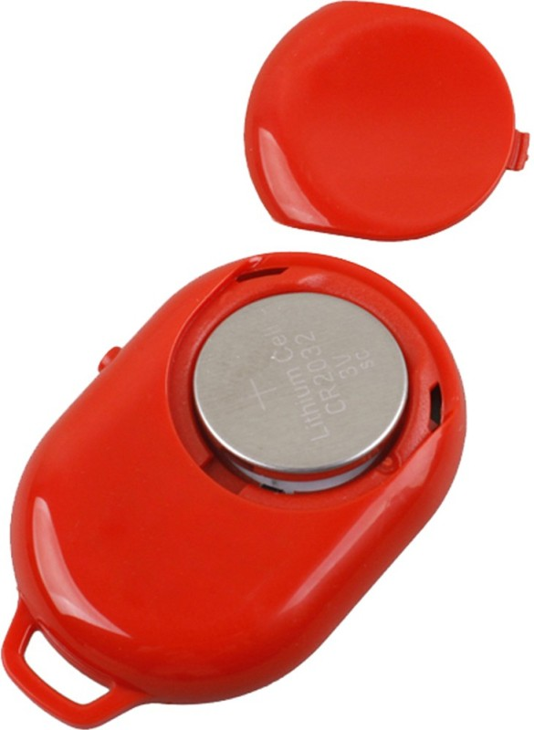 Futaba Bluetooth Remote Shutter - Red(Red)
