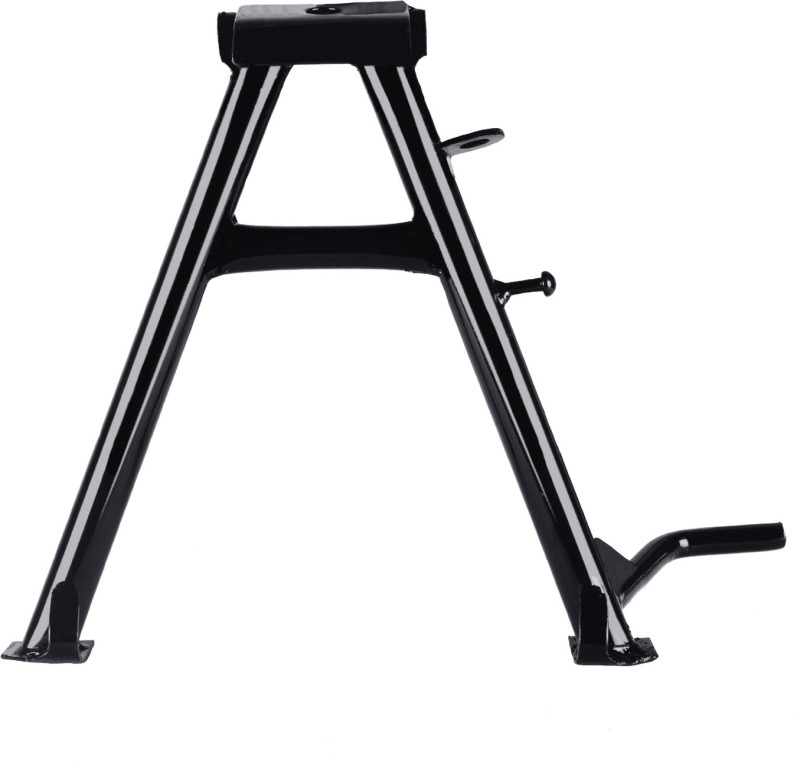 Autofy Center Stand For CD Deluxe Bike Centre Stand