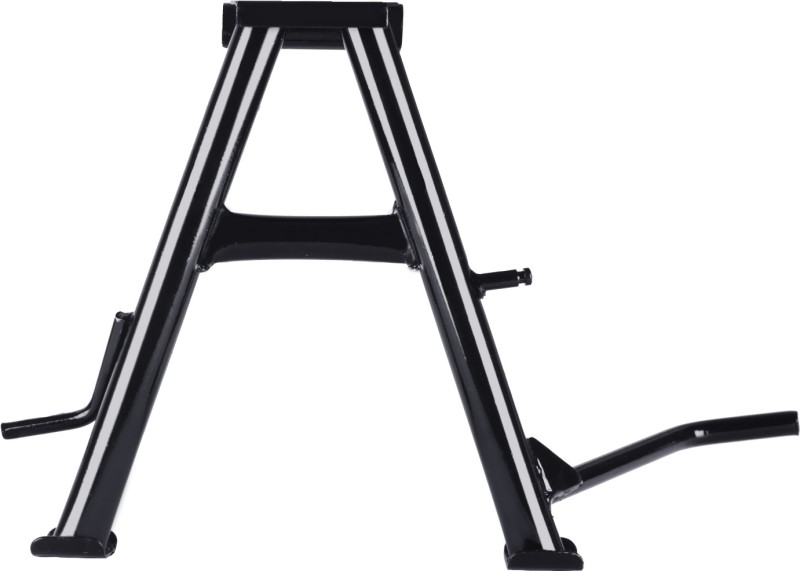 Autofy Center Stand For Apache RTR Bike Centre Stand