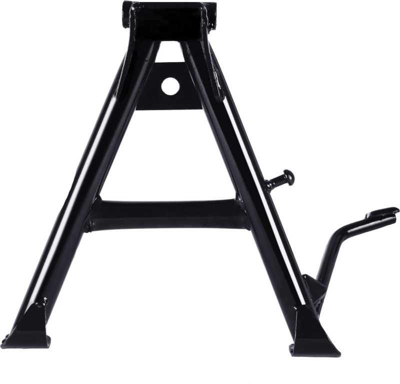 Autofy Center Stand For Discover Bike Centre Stand