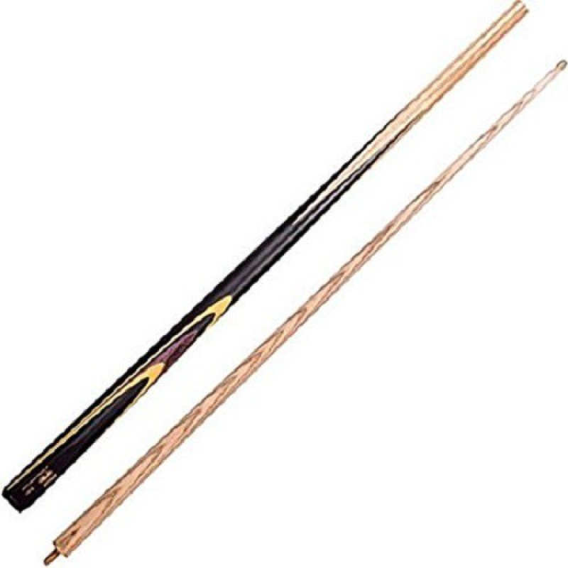 Laxmi Ganesh Billiard 1030 SNOOKER AND POOL CUE Snooker, Pool, Billiards Cue Stick(Wooden)
