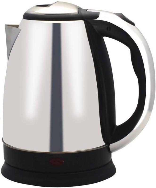 WDS ™MS -88 Hot Water Pot Portable Boiler Tea Coffee Warmer Heater...