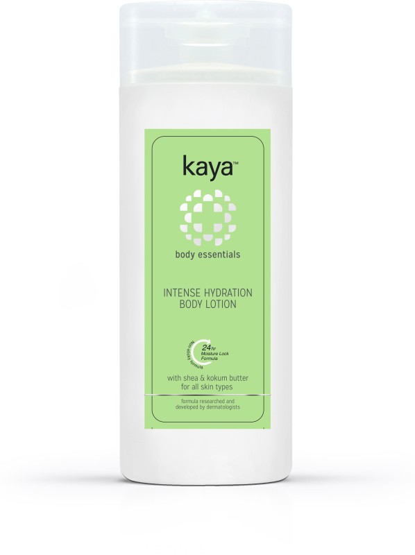 kaya skin clinic intense Hydration Body Lotion 200ml(200 g)
