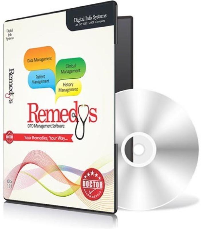remedys BASIC(12)