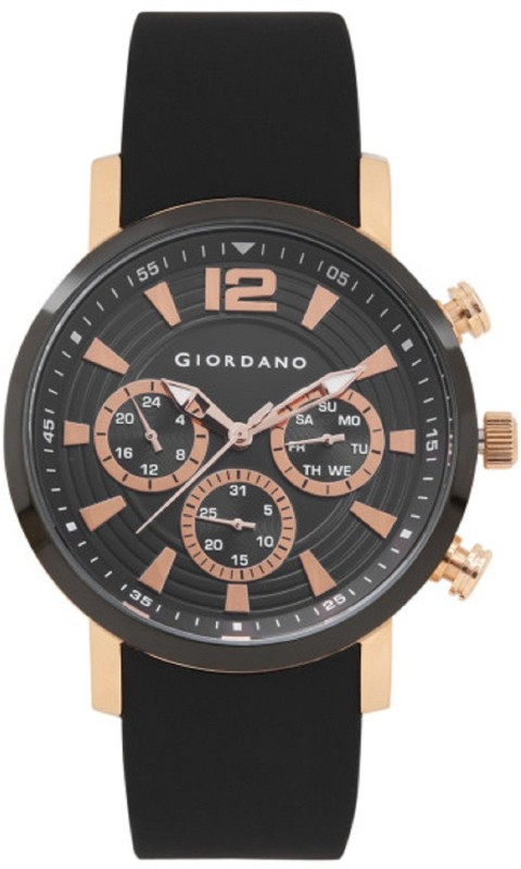 Giordano 1829-02 Watch - For Men