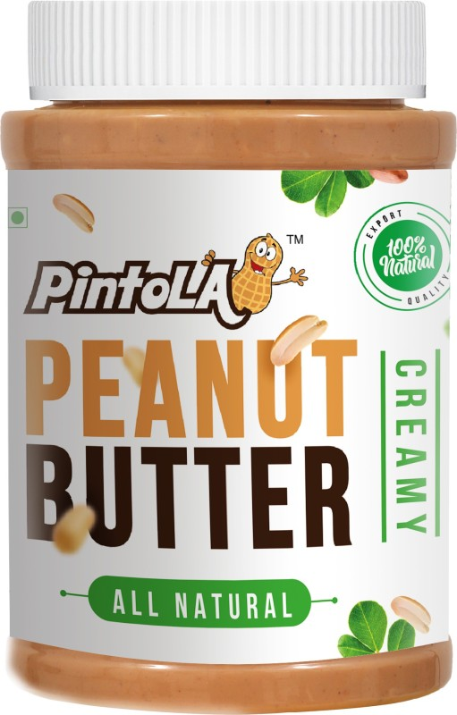 Deals - Pintola Peanut Butter