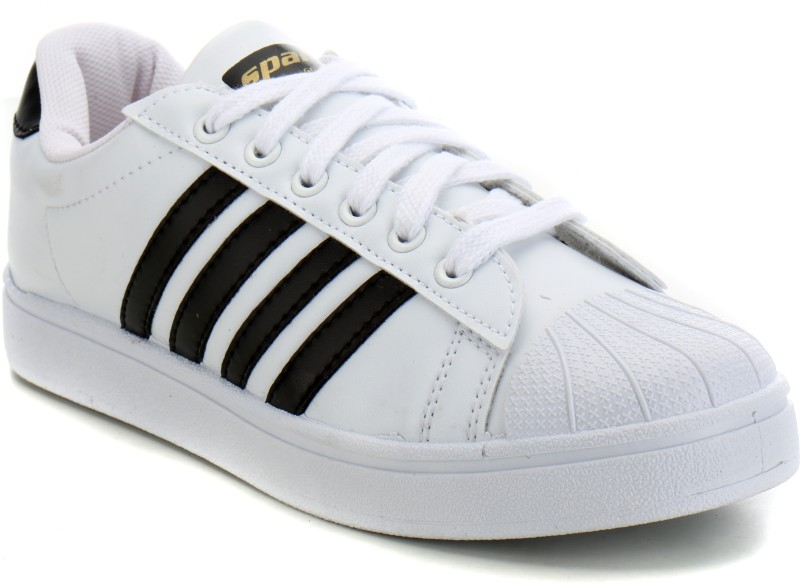 Flipkart - Casual, Sports Shoes & more Upto 65%+Extra 10%