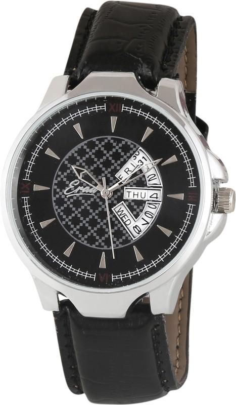 Eraa vigg127 Analog Watch - For Men