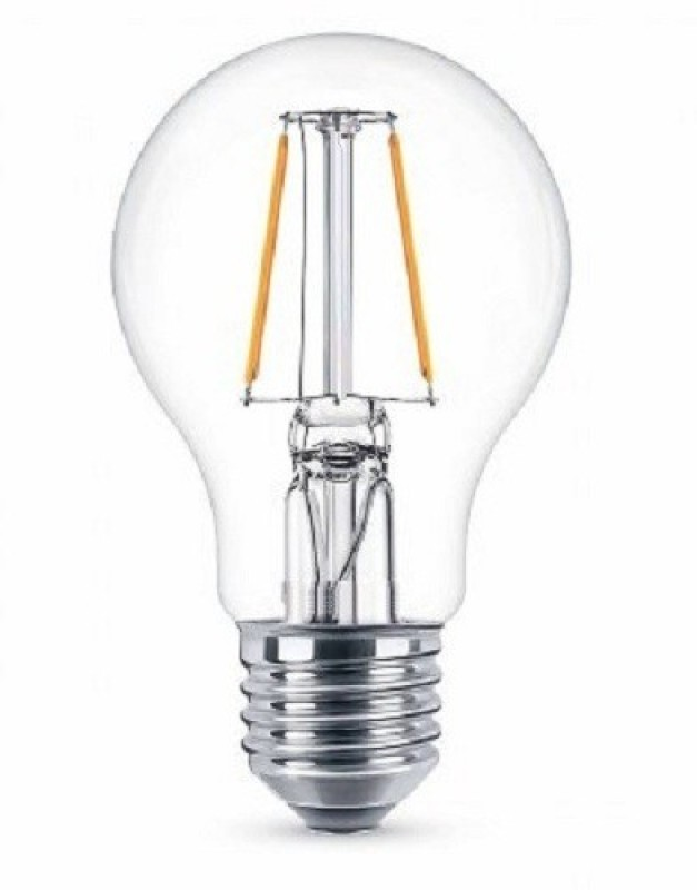 Havells 2 W Decorative E27 LED Bulb(White)