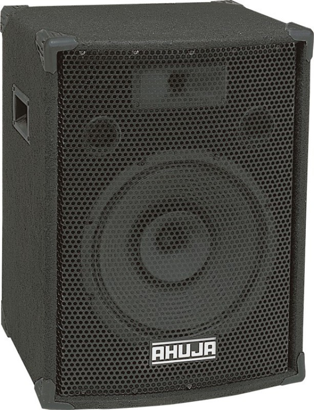 Ahuja PSX 1200 PSX 1200 Indoor, Outdoor PA System(100 W)