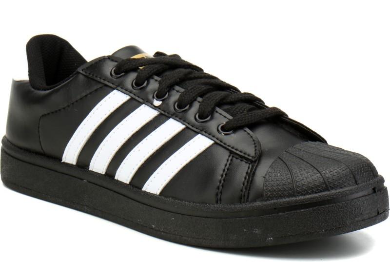 Flipkart - Men's Footwear  Sparx, Kraasa  & more