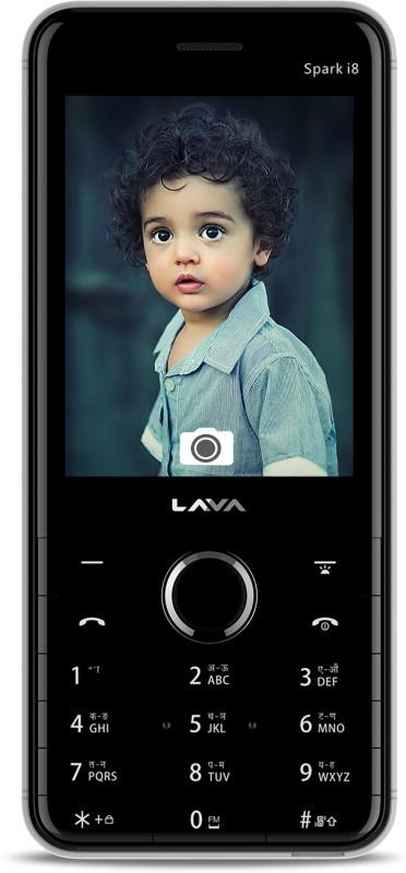 lava-spark-i8black-grey