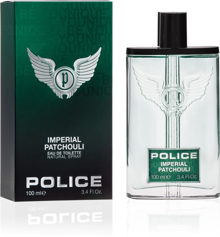 2ed8c93b3 Police Men Perfumes Price List in India 5 June 2019 | Police Men ...