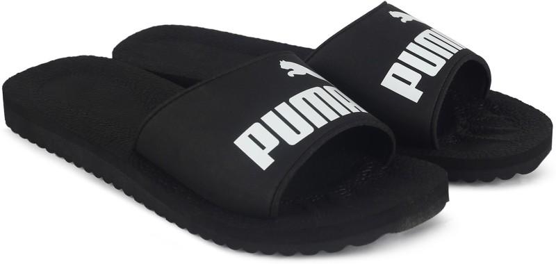 Puma Purecat Slides