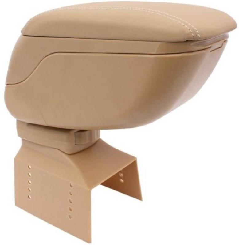 GJTL 101_ArmRest Car Armrest(Universal For Car, NA)