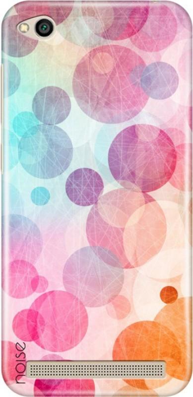 Flipkart - For All Mobiles Designer Cases