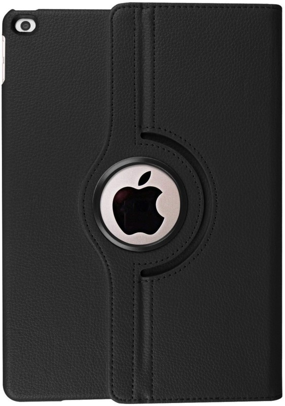 Flipkart SmartBuy Book Cover for Apple iPad 9.7