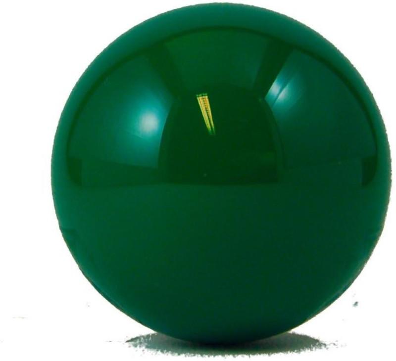 Laxmi Ganesh Billiard SNOOKER GREEN BALL Billiard Ball(Pack of 22, Green)