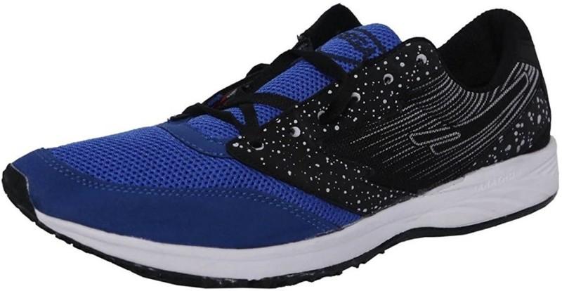 sega men's running shoes