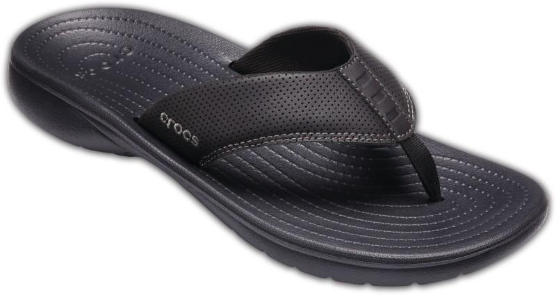 Crocs Bogota Flip M Slippers