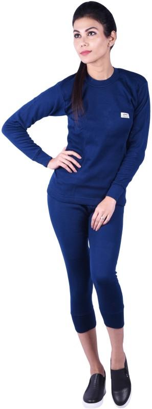 Rupa Premium Womens Top - Pyjama Set