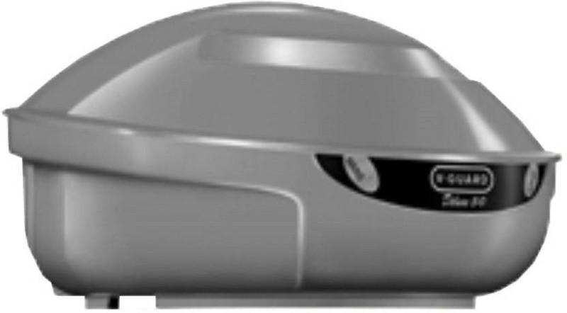 V Guard VGD 30 DURABLE Voltage Stabilizer (OMSAIRAMTRADERS)(Grey)