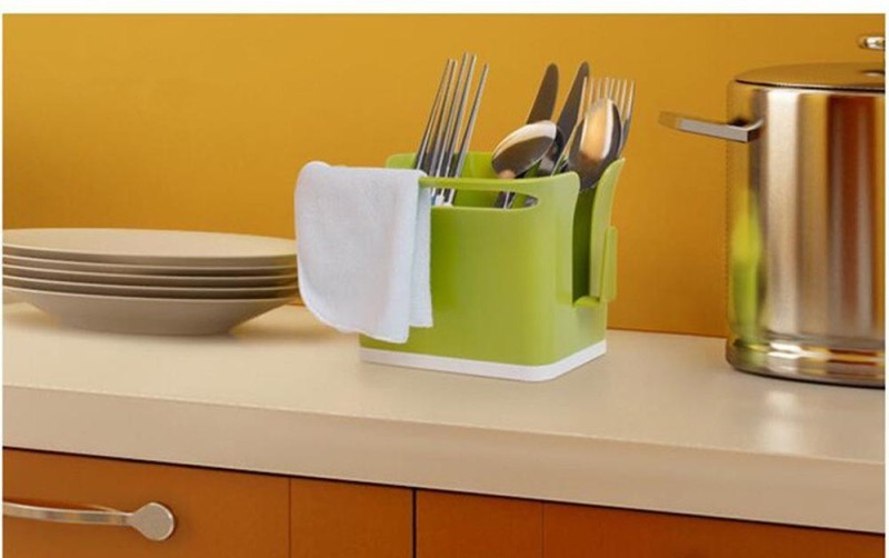 Ruon deals RD-056 Cleaning Caddy(1  Caddy)