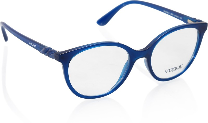 658b4dfeb9 Vogue Eyeglasses Price List in India 4 April 2019
