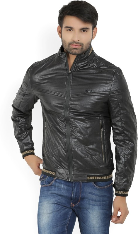2aef5308c Fort Collins Men Jackets Price List in India 2 May 2019