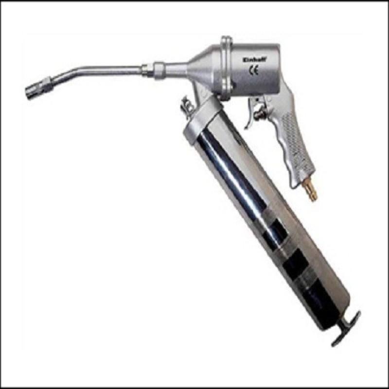 ARO/ JTC JTC 3306 Medium Duty Slow Hitting Rivet Gun