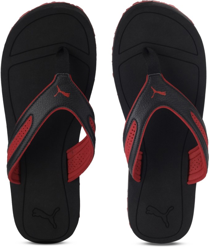 Puma Fling Tech IDP Slippers